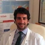 Dottor Salvatore Matteo