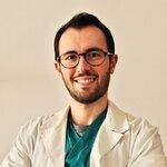 Dott. Nicola Leuzzi