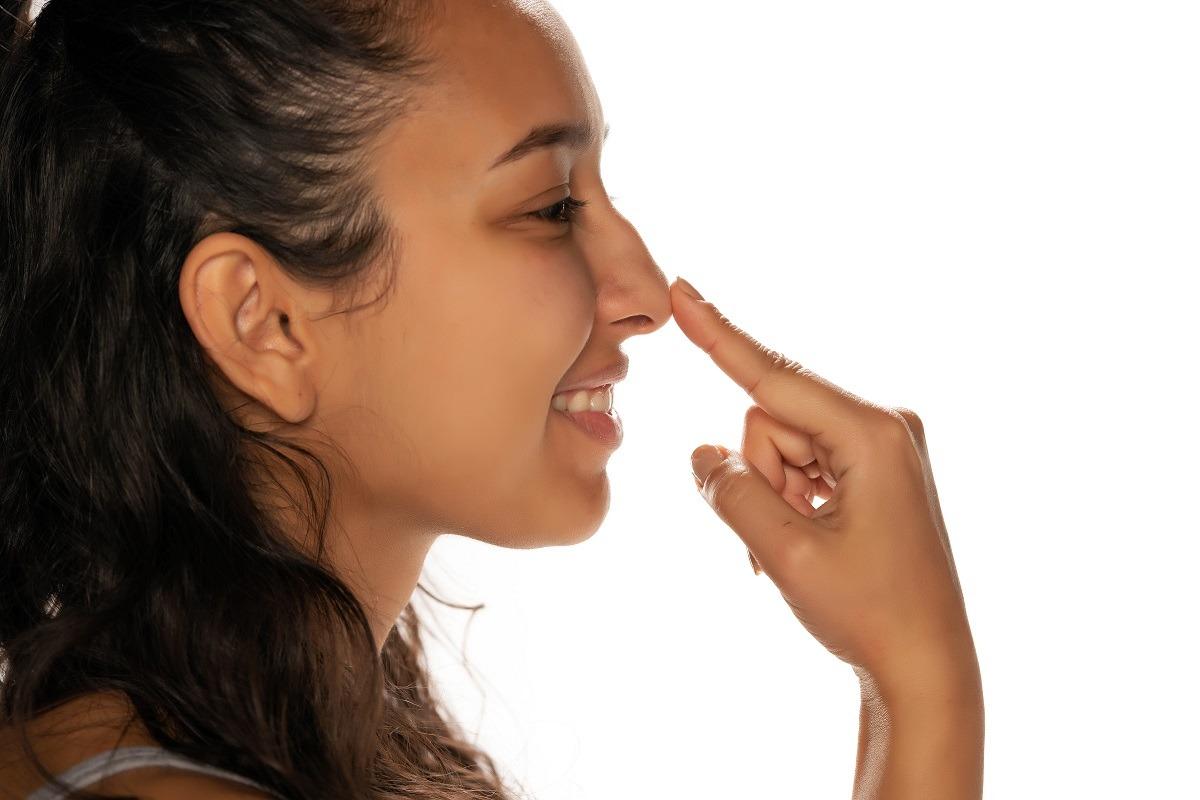 Citologia nasale